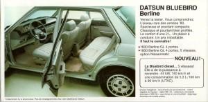catalogue 1981 belgique 867