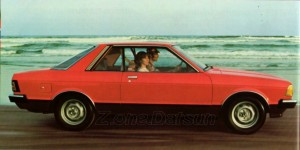 catalogue 1981 belgique 869