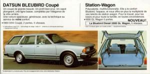 catalogue 1981 belgique 870