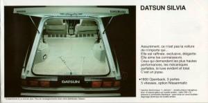 catalogue 1981 belgique 872