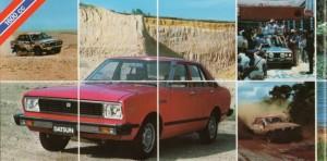 catalogue 1981 belgique 873