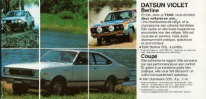 catalogue 1981 belgique 874
