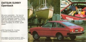 catalogue 1981 belgique 876