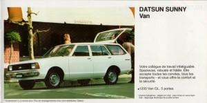catalogue 1981 belgique 878