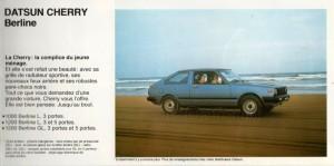catalogue 1981 belgique 879