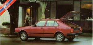 catalogue 1981 belgique 880