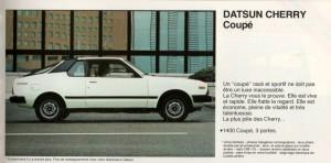 catalogue 1981 belgique 882