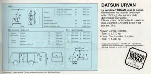 catalogue 1981 belgique 884