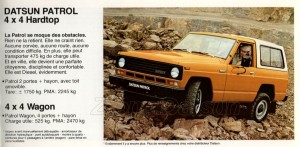 catalogue 1981 belgique 886