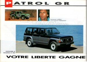 catalogue france 1989002