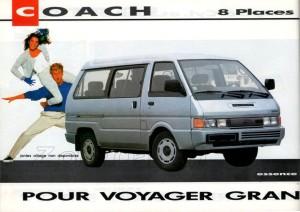 catalogue france 1989006