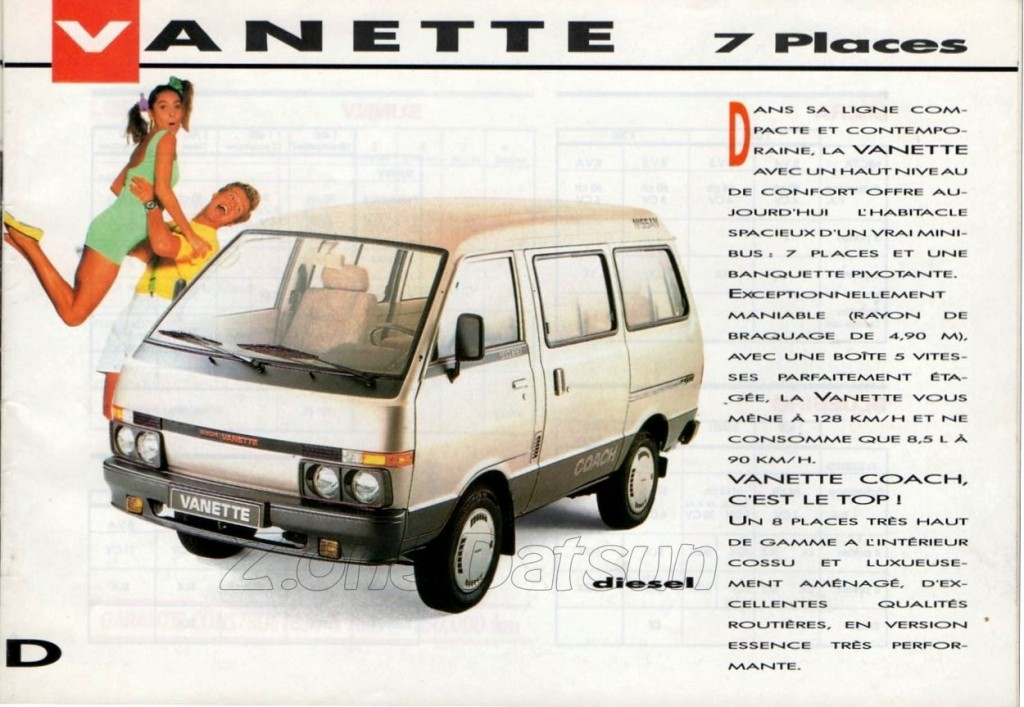 catalogue france 1989007