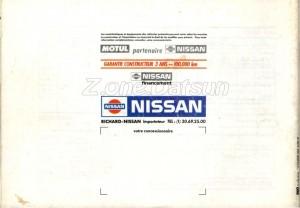 catalogue france 1989010