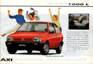 catalogue france 1989980