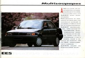 catalogue france 1989982