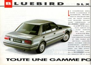 catalogue france 1989985