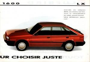 catalogue france 1989986