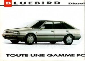 catalogue france 1989987