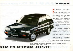 catalogue france 1989988
