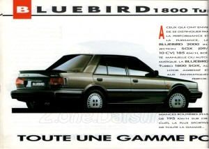 catalogue france 1989989