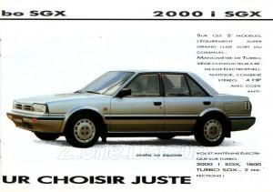 catalogue france 1989990