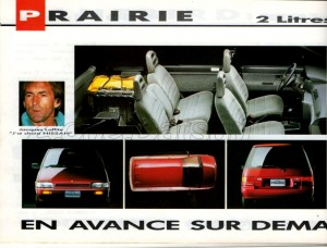 catalogue france 1989991