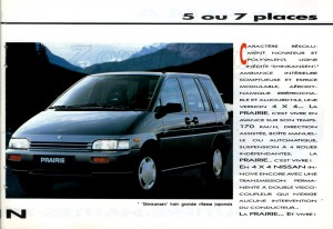 catalogue france 1989992