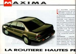 catalogue france 1989993
