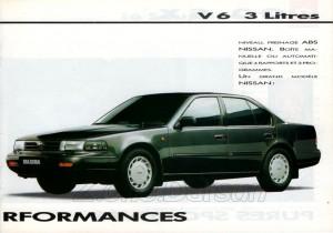 catalogue france 1989994