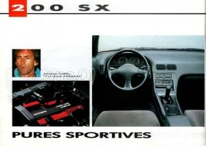catalogue france 1989995