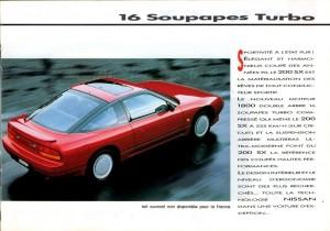 catalogue france 1989996