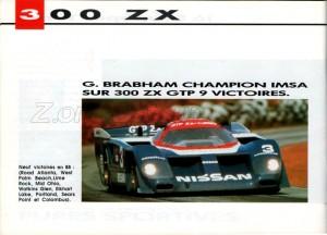 catalogue france 1989997