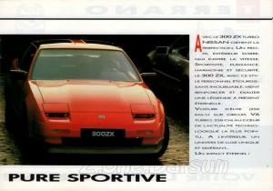 catalogue france 1989998