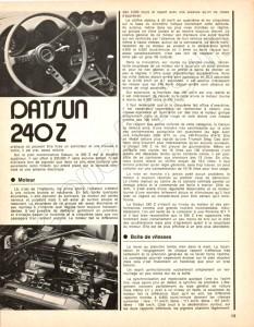 essai 240z900