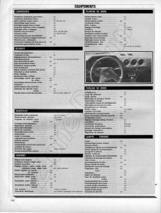 essai 280zx turbo909