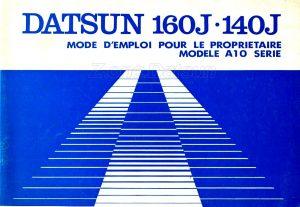 manuel-160j-140j385