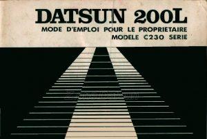 manuel-datsun-c230-type-200l588