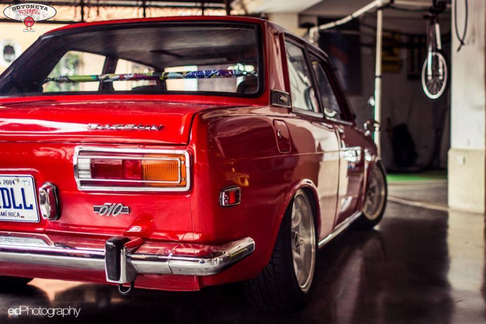 Datsun Sss on 1979 Datsun 280zx