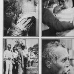 NEWMAN 1982 (1)