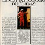 NEWMAN 1982