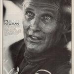 NEWMAN 1982 (2)