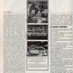 NEWMAN 1982 (3)