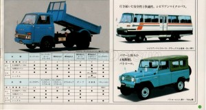 catalogue nissan japon 1980175