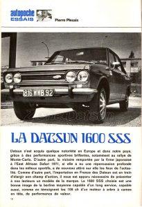 essai-1600sss-france-365