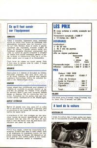 essai-1600sss-france-366