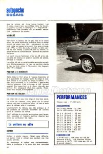 essai-1600sss-france-367