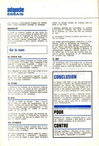 essai-1600sss-france-369