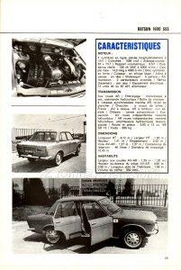 essai-1600sss-france-370