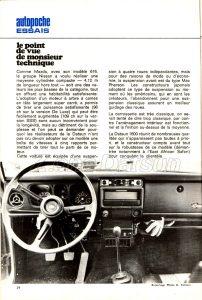 essai-1600sss-france-371