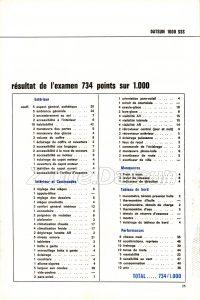 essai-1600sss-france-372